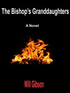 Bishop's Granddaughters: A Novel