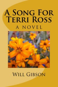 BookCover JPEG A Song For Terri Ross (7-10-13)