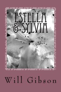 Front Cover Estella & Sylvia JPEG (7-10-13)
